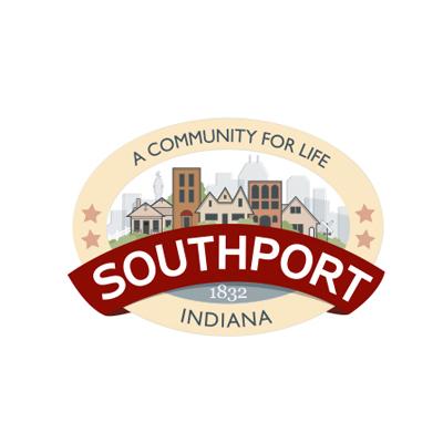 logo_southport.jpg