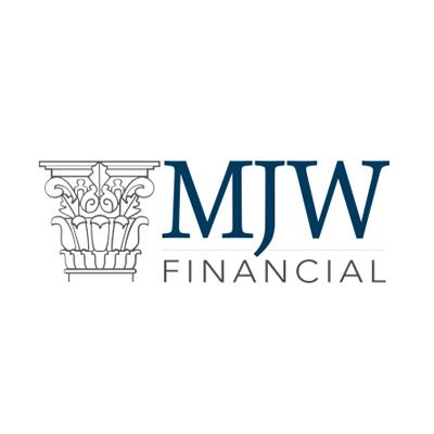 logo_mjw.jpg