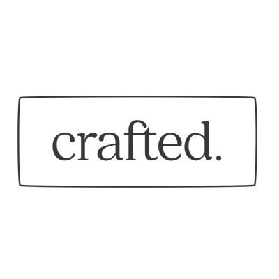 logo_crafted.jpg