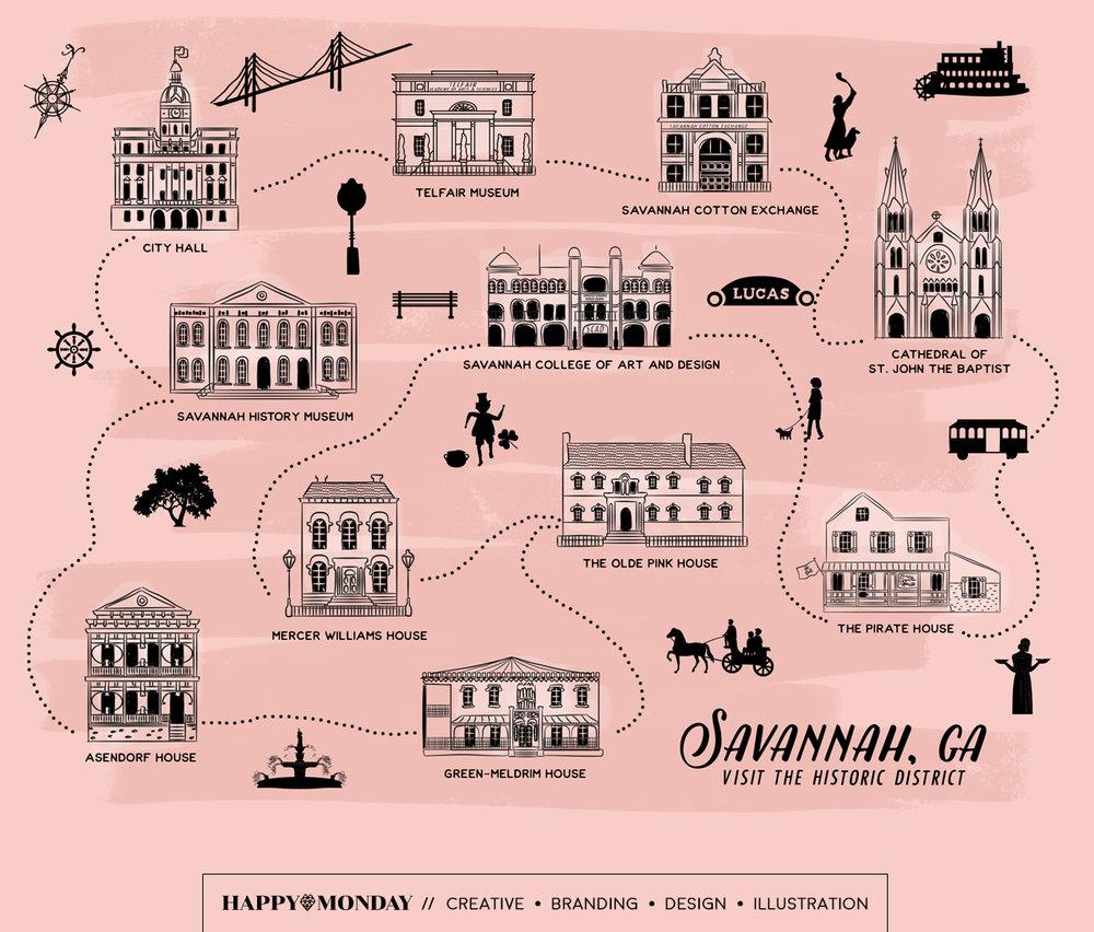 Savannah_map_pink_v1_insta.jpg