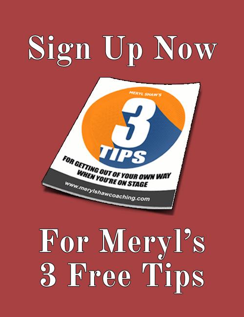 meryls-3-tips.jpg