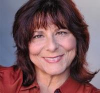 Meryl Shaw