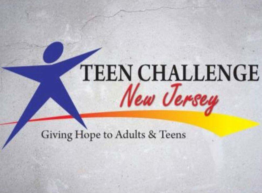 Teen Challenge New Jersey
