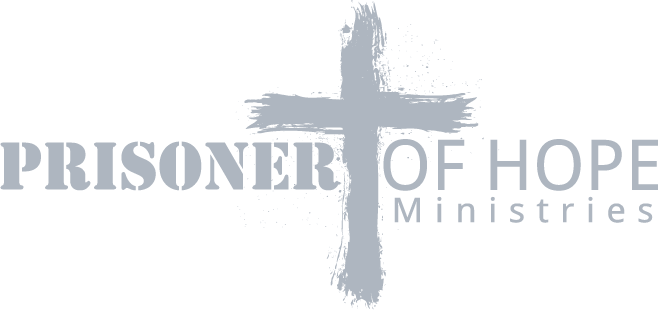 Prisoner of Hope logo.png