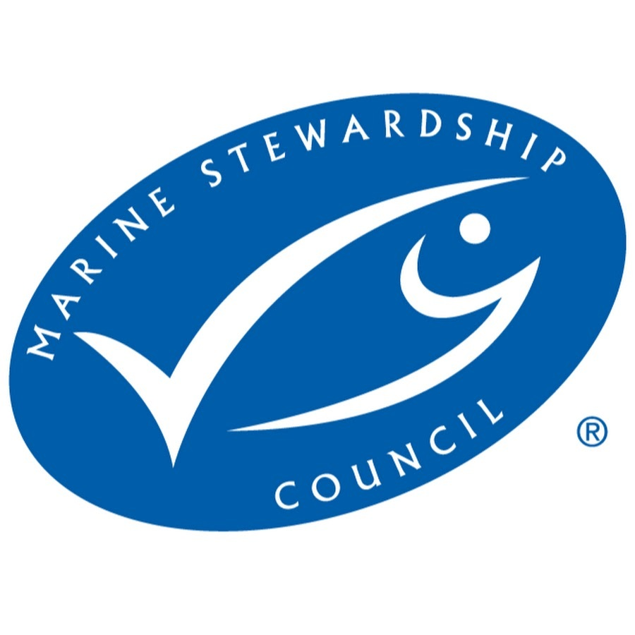 Seafood consumers put sustainability before price and brand - MSC -