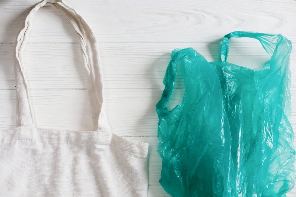 FIGHT PLASTIC POLLUTION. - The world is beginning to open its eyes to our plastic crisis. From city-wide bans and taxes on single-use plastics, increased consumer awareness, alternatives to packaging, and more, fellow citizens are collectively reducing the demand for plastics.
