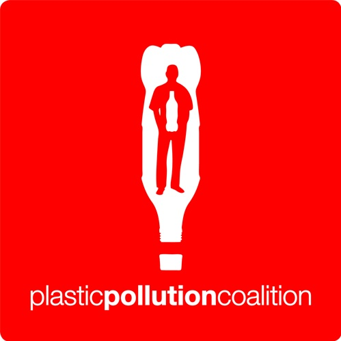 Exploring Solutions to Plastic Pollution in Palau - Plastic Pollution Coalition -