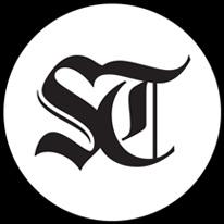 Ban On Single-Use Plastic Bags Passes Washington State Senate - Seattle Times -