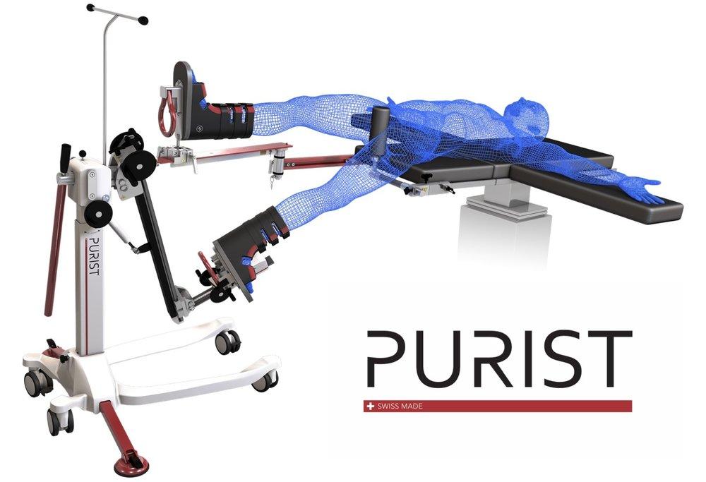 purist-banner-2.jpg