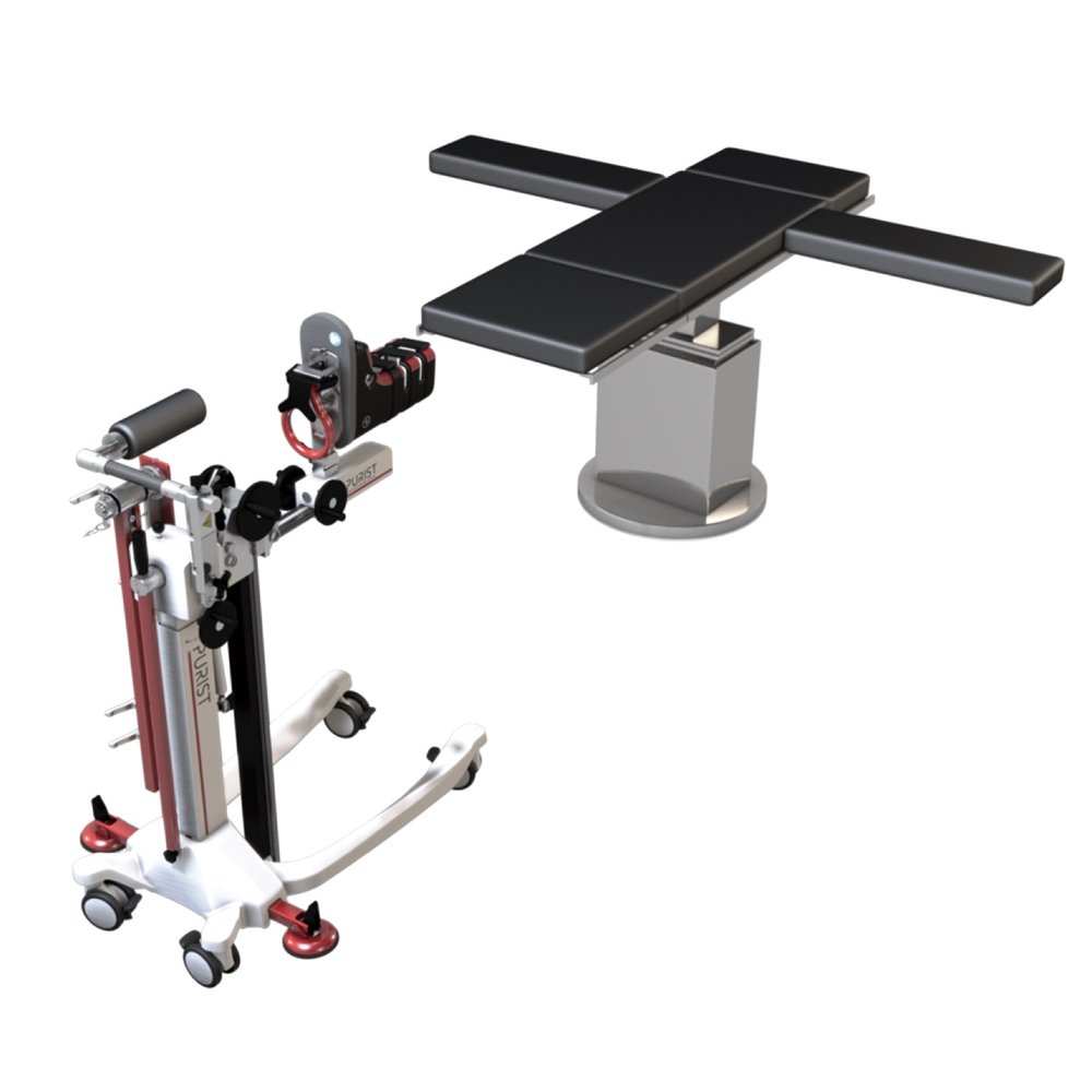 purist-setup-a-1500w-sq.jpg