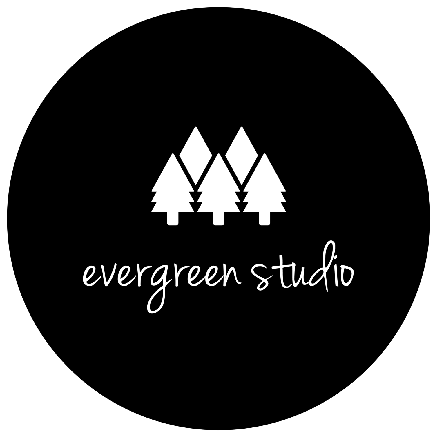 evergreen studio