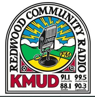 kmud_logo.jpg