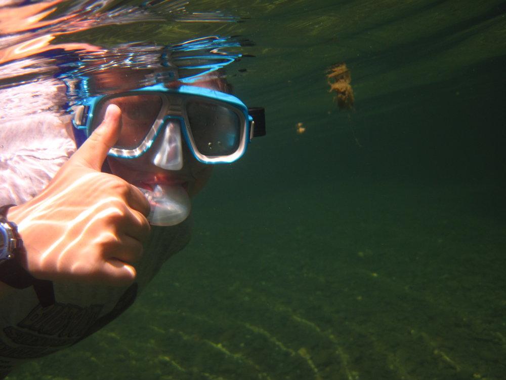 VD_Swimmers 013.JPG