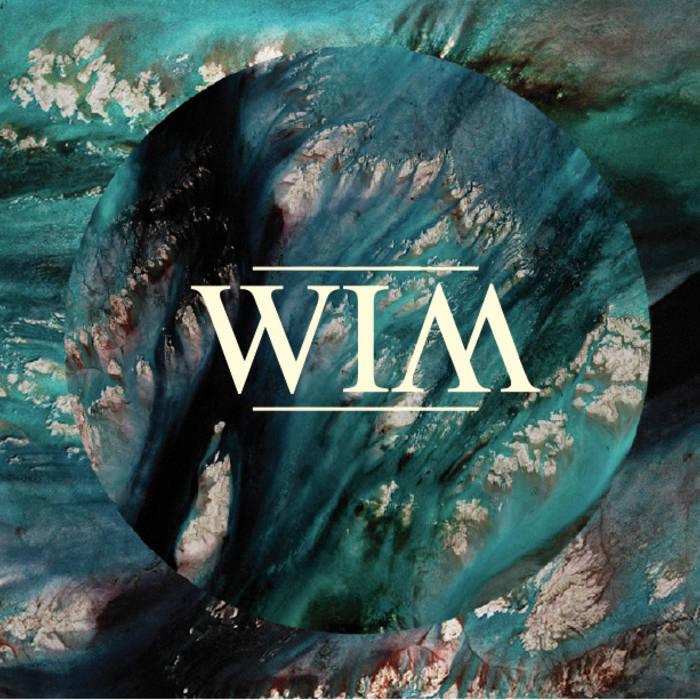 WIM - Album (Modular)