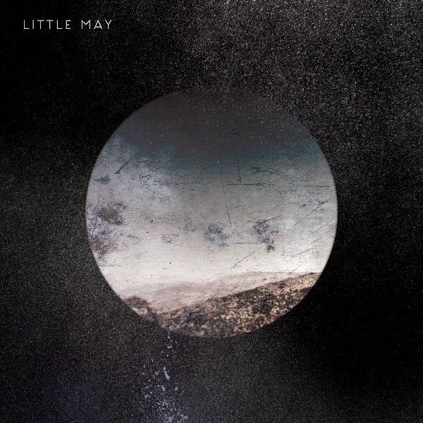 Little May - EP (Dew Process/Universal)