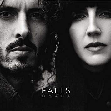 Falls - Omaha (Verve)