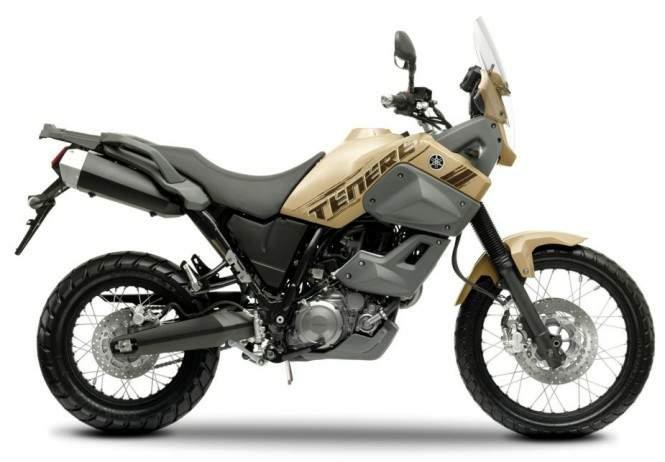 Yamaha XT660 Tenere.jpg