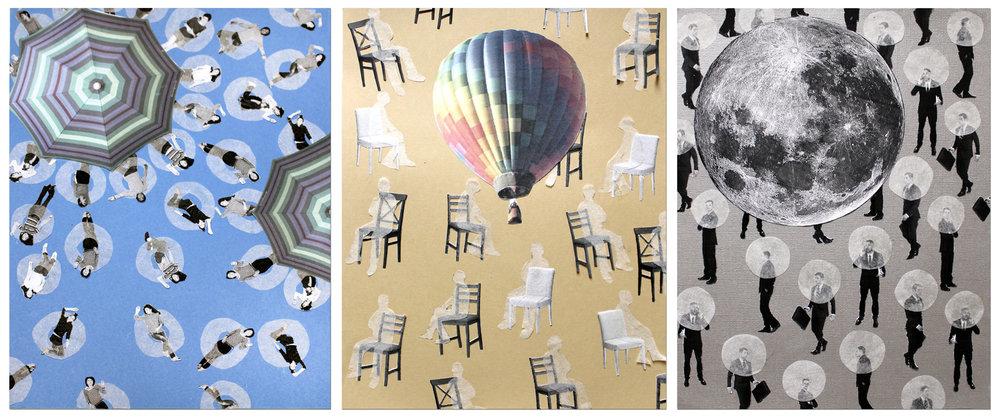 Collaged (1).jpg