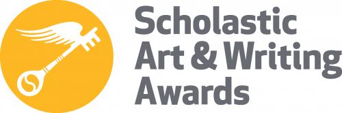 scholastic_awards_lockup_cymk.png