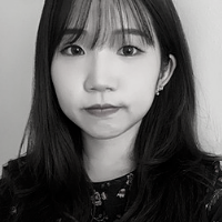Irene Hwang  BFA, Visual Art, Emily Carr University of Arts and Design