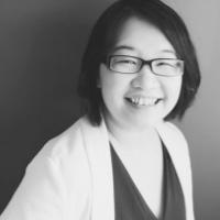 Alison Guan  Co-Founder and Art Director, Green Apple Art Center