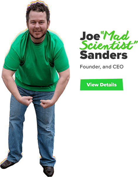 Joe profile with title-min.png
