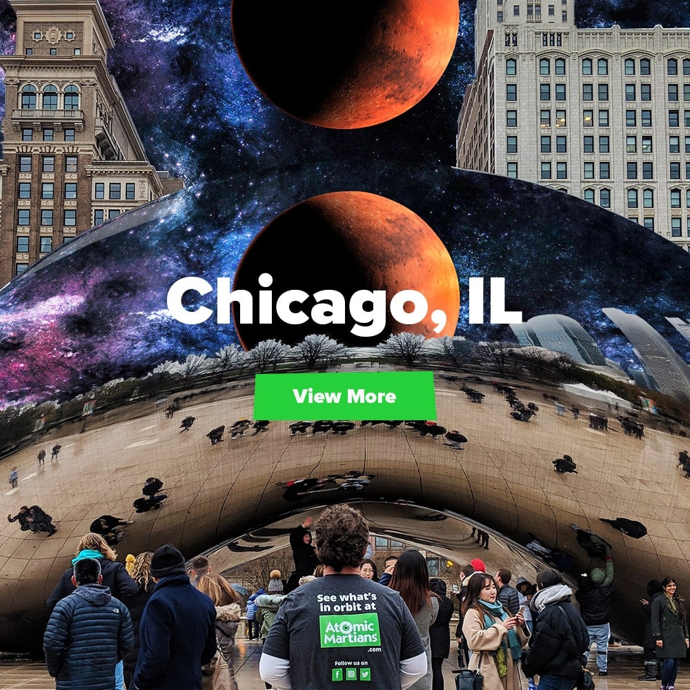 Chicago cover-min.jpg