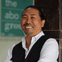 Kevin Yoshida |  Treasurer, Architect, Business Owner - Ideate Design
