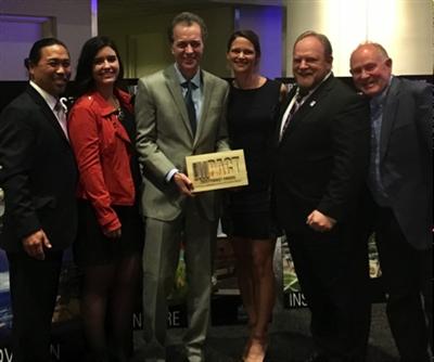 lakewood award_1.png