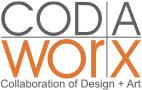 CODAworx-logo-email.jpg