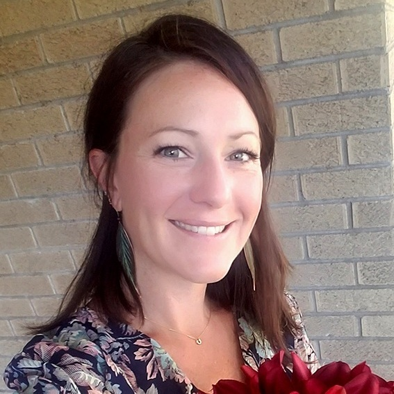 Sarah Vickers |  Board Member,   Executive and Manager
