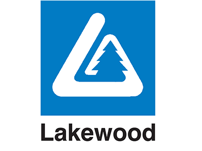 City-of-Lakewood-Logo.png