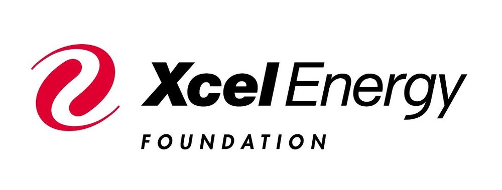 Xcel-Energy-Foundation-e1476377809188.jpg