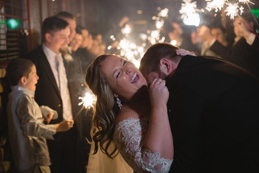Lorang Wedding - Alycia Faye Photography-224.JPG