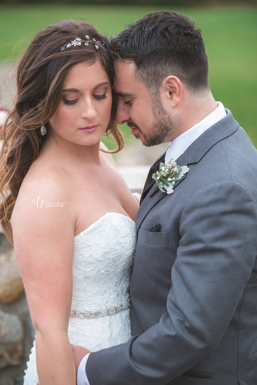 Mal & Alejandro Wedding - Alycia Faye Photography-387.JPG