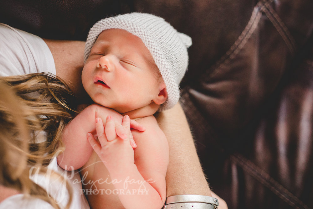 Alycia Faye Photography - Kasyn Newborn-0253.jpg