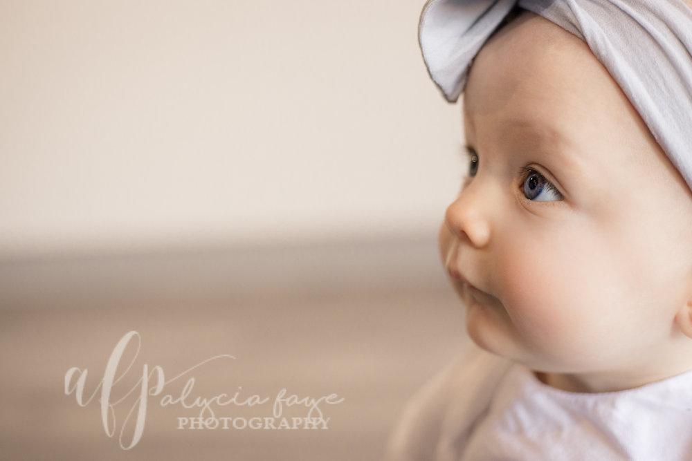 6 month old baby girl mound minnesota alycia faye photography-9.JPG