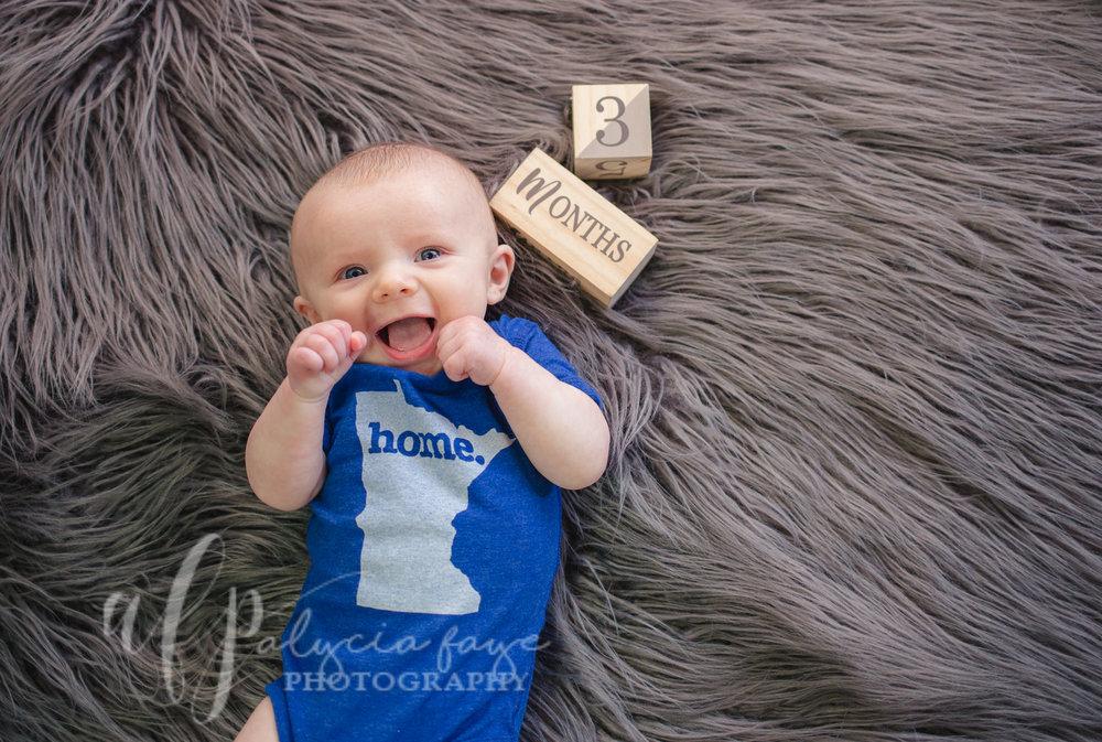 mound-newborn-photographer-alycia-faye-photography-3.JPG