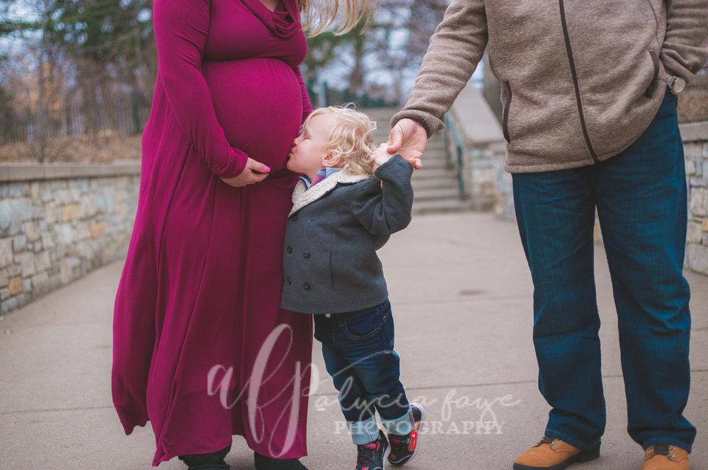 minnehaha-park-maternity-photo-alycia-faye-photography-2.JPG