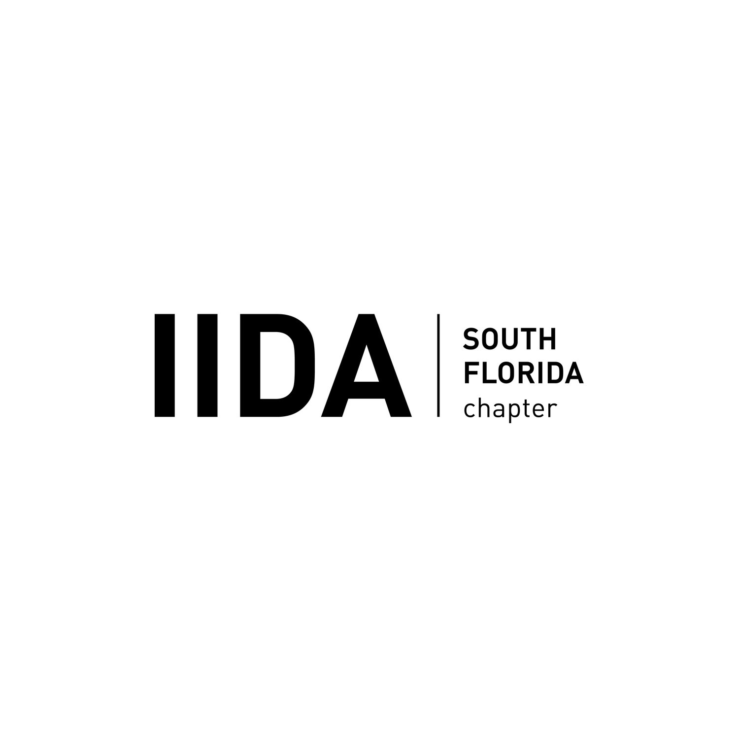 IIDASFC DESIGN MIX SOFLO