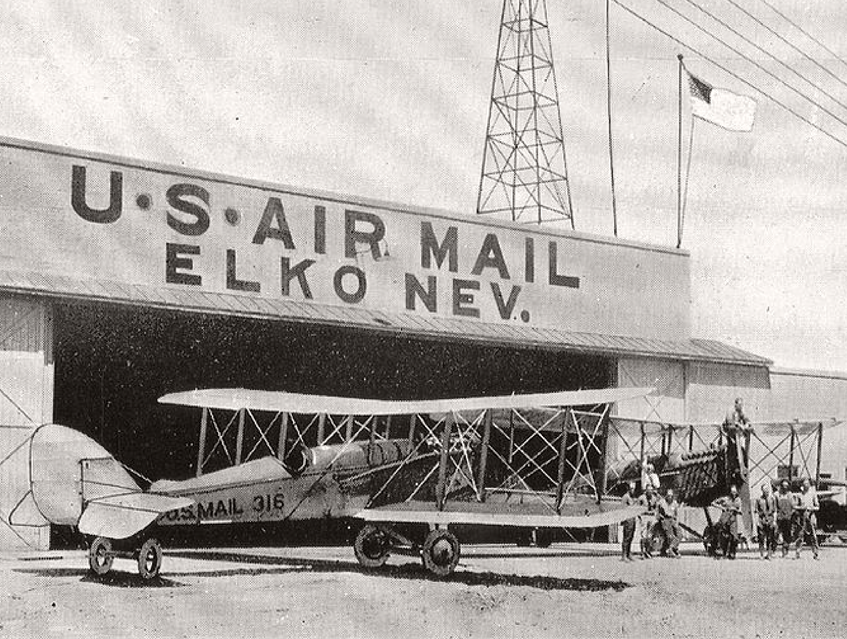 Long Distance Valentines - About: Learn about the early days of airmailDate/Time: February 9 & 10, 11 am - 1 pmLocation: The Museum of Flight9404 E Marginal Way S, Seattle, WA 98108Cost: Free w/ Admission
