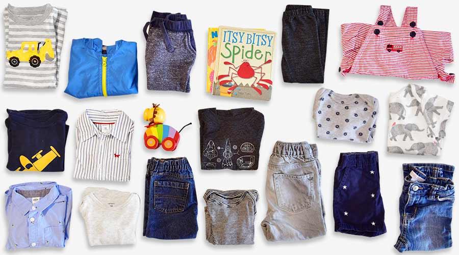 boys_clothes_sm.jpg