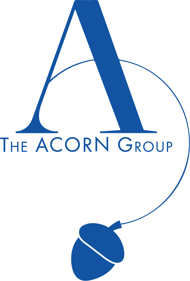 The ACORN Realty Group