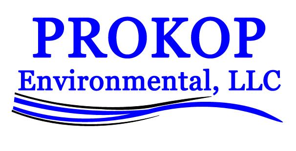 Prokop Environmental LLC.