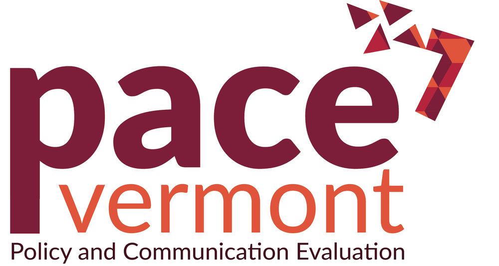 pace_LOGO_DRAFT15.v2.jpg