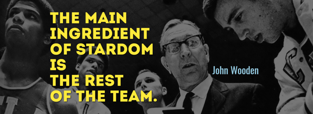 John Wooden-Team Quote.png