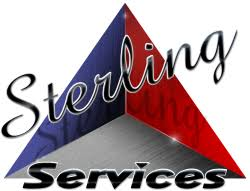 Sterling Services.jpg