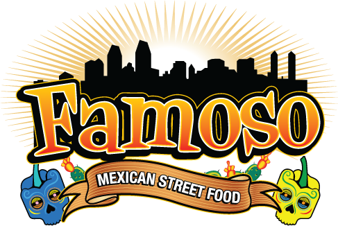 small-famoso-logo.png