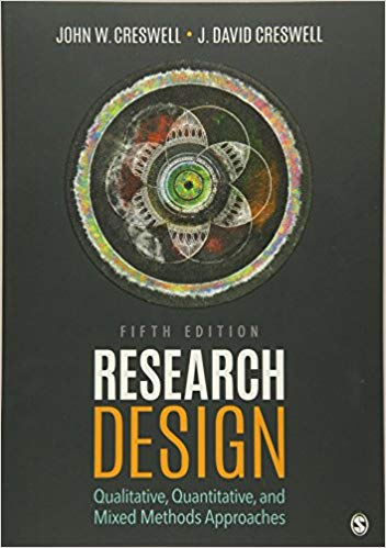 Research&Research.jpg