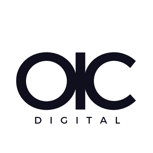 OIC DIGITAL